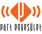 part_egyesulet_logo_copy