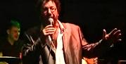 Majsai Gábor Fehérvári Big Band
